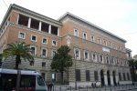 Concorso per l'assunzione di 8.171 unità di personale a tempo determinato Ministero della Giustizia - BANDO