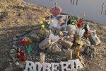 Omicidio a Caccamo, giovedì il ricordo di Roberta Siragusa: avrebbe compiuto 18 anni