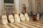 Sacerdoti a Messina: una vocazione lunga 25 anni