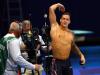 Olimpiadi Tokyo 2020, nuoto: ecco chi è Caeleb Dressel, protagonista con cinque ori in Giappone FOTO