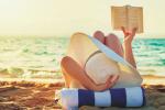 Letture d'estate, in viaggio con... un libro