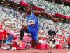 Olimpiadi Tokyo: programma italiani in gara oggi martedì 3 agosto: Genzo settima, due azzurri in finale nel salto triplo LIVE