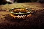 'Il signore degli anelli', prima stagione della serie targata Amazon: data ufficiale di uscita