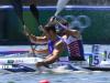 Olimpiadi Tokyo, doppia sfida alla Serbia. Ciclisti azzurri per l'oro. Il programma degli italiani in gara oggi mercoledì 4 agosto