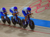 Olimpiadi Tokyo, Ganna-show: ciclisti azzurri d'oro! Serbia amara per volley e Settebello. Il programma degli italiani in gara oggi mercoledì 4 agosto