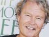 """Magna Graecia Film Festival, John Savage: """"Per stare meglio condividete le esperienze felici"""""""