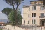 Chiaravalle, Asp pronta a riavviare le procedure per riaccreditare la Domus Aurea