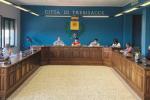 Trebisacce, il prefetto invia in Comune il commissario Carlo Ponte