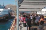Covid alle isole Eolie, il ferragosto porta 28 nuovi positivi