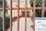 Cosenza, i religiosi Minimi lasciano via Popilia