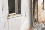Corigliano Rossano, esplosione di gas nella sua abitazione: muore in ospedale due giorni dopo