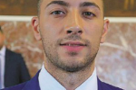Paolo Mangano