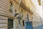 Palazzo San Macuso (Antimafia)