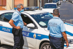 """Messina, la carica degli """"inidonei"""": 80 vigili urbani dalla strada agli uffici"""