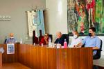 """Villapiana, unanimità in Consiglio. Secco """"no"""" all'ecodistretto"""
