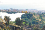 """La Calabria che resiste """"A Sud del Sud"""": piccole utopie crescono nella """"contromappa"""" di Smorto"""