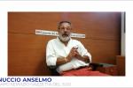 """Vaccini, 41 giornalisti della provincia di Messina lanciano un video appello: """"Sì vax!"""""""
