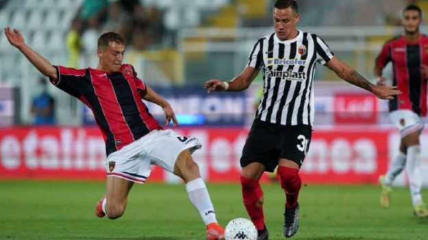 cosenza calcio, Cosenza, Sport