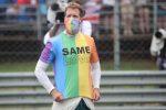 Vettel squalificato al Gp di Ungheria. Cambia il podio: Hamilton secondo e Sainz terzo