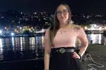 """Ragazza di 26 anni uccisa in strada ad Aci Trezza. L'ex fidanzato ritrovato impiccato: """"Vi voglio bene"""""""