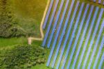Accordo Confagricoltura-Enel per transizione energetica ed ecologica