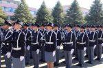Concorso pubblico per l'assunzione di 1227 allievi agenti della Polizia di Stato - BANDO