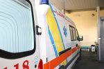 Napoli, ferito e rinchiuso nel portabagagli muore in ospedale