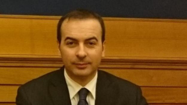 amministrative, capo d'orlando, elezioni, Andrea Pruiti Ciarello, Messina, Politica