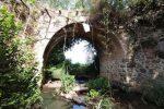 Il ponte di Arcine