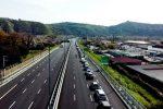 Autostrade per l'Italia prevede 800 assunzioni nel 2021. Si cercano ingegneri e informatici