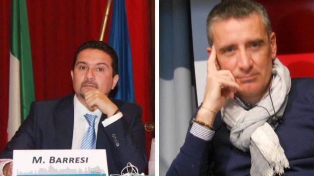 ammortizzatori sociali, messina servizi bene comune, sindacati, Messina, Cronaca