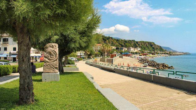 belvedere marittimo, inchiesta appalti massoneria, Cosenza, Cronaca