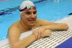 Paralimpiadi Tokyo, pioggia di medaglie per l'Italia: due ori, due bronzi ed un argento