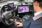 Bosch, al Salone di Monaco le innovazioni per una nuova mobilità