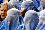 Cassandra a Kabul. Questo non è un Paese per donne