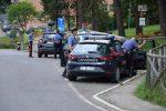 Studente di Marsala carbonizzato a Pisa: reato di istigazione al suicidio