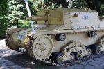 Usava un carro armato della II guerra mondiale come spazzaneve, condannato 84enne