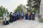 Storia e attività dei monasteri: le clarisse di Sicilia aprono un portale web