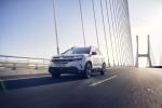 Con Citroèn C5 Aircross Hybrid Plug-In viaggi a zero emissioni