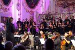 """A Paola il """"Concerto della Rinascita"""": omaggio a Orfeo Alfredo Stillo"""