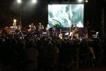 Conclusa la seconda edizione del San Marino Goodbye Festival