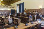 Messina, scontri in Consiglio comunale. Il gruppo Misto chiede una riconvocazione