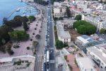 """Messina e l'incubo """"infinito"""" del controesodo... FOTO"""