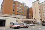 Anziana si sente male, il 118 di Corigliano Rossano arriva senza medico