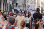 """Coronavirus Sicilia, Comuni in """"zona arancione"""": le Faq dell'assessorato alla Salute"""
