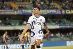 L'Inter soffre a Verona, ma passa in rimonta 1-3. Super Correa (doppietta)