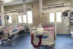 """Coronavirus, la Regione Sicilia chiarisce: """"Nessuna circolare svuota ospedali"""""""