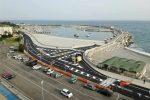 Catanzaro, il fronte del porto inguaia anche Abramo