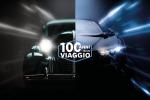 """Da Bosch web serie """"100 anni in un viaggio"""""""
