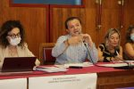 """Messina, Cateno De Luca contro i consiglieri: """"Per ogni delibera chiedono qualcosa in cambio"""""""